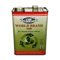 World Brand 3000 Eco-Friendly Contact Adhesive